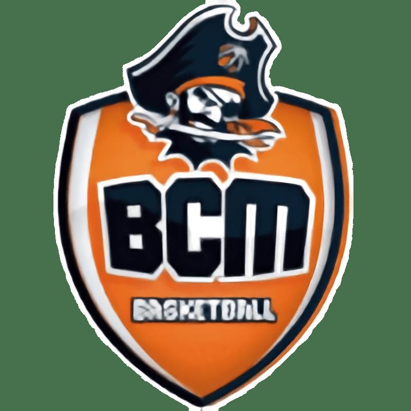 BCM Gravelines Dunkerque