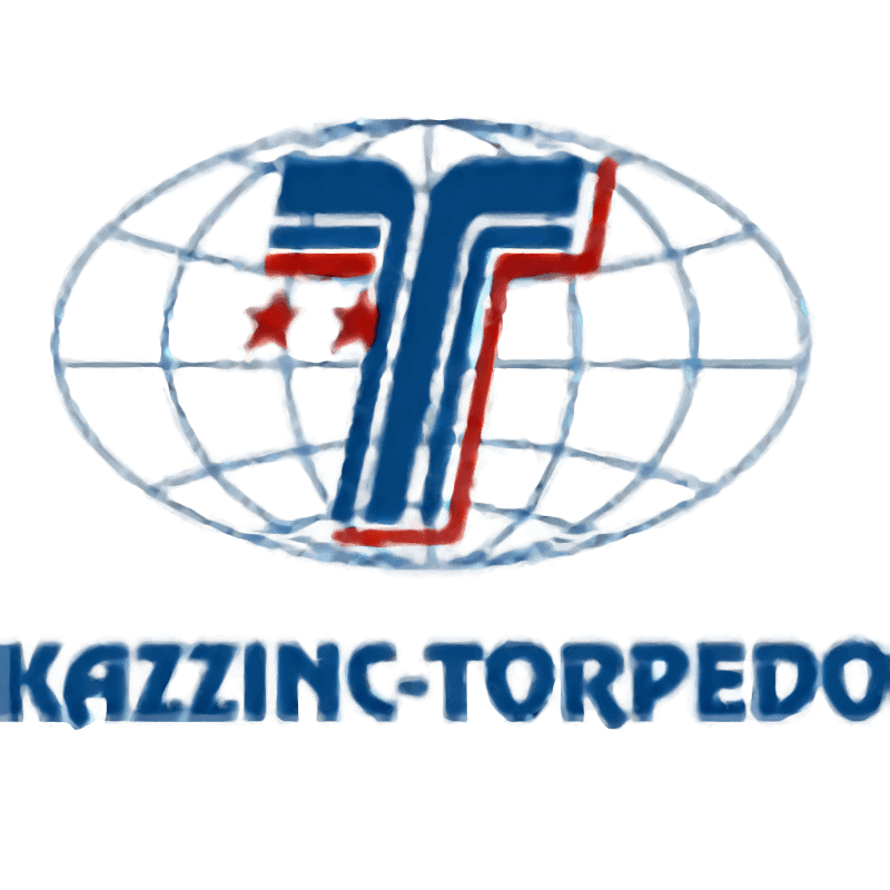 Алтай Торпедо