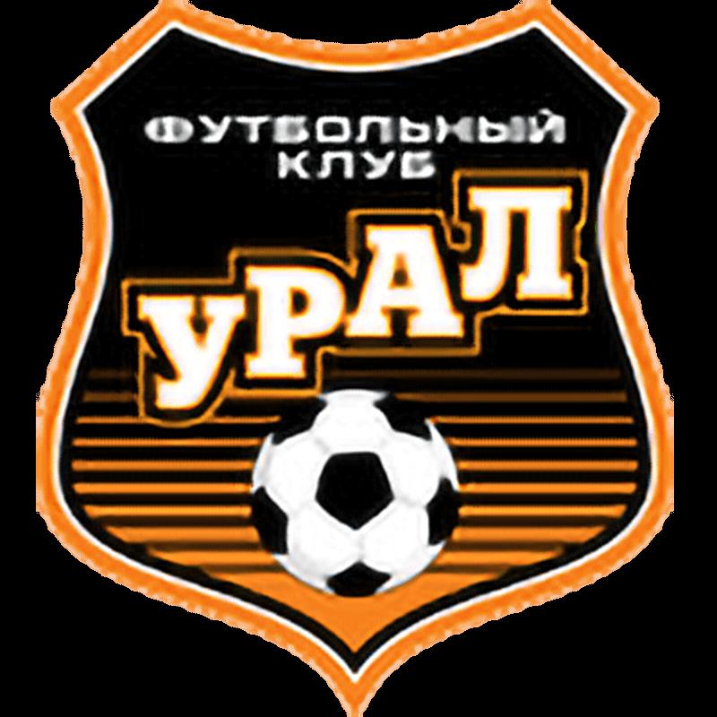 Урал-Д Екатеринбург