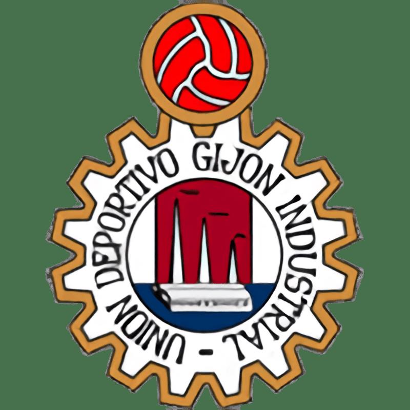 Gijon Industrial