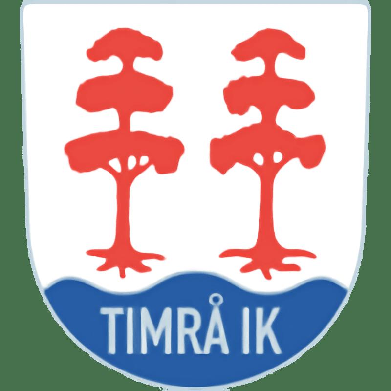 Тимре