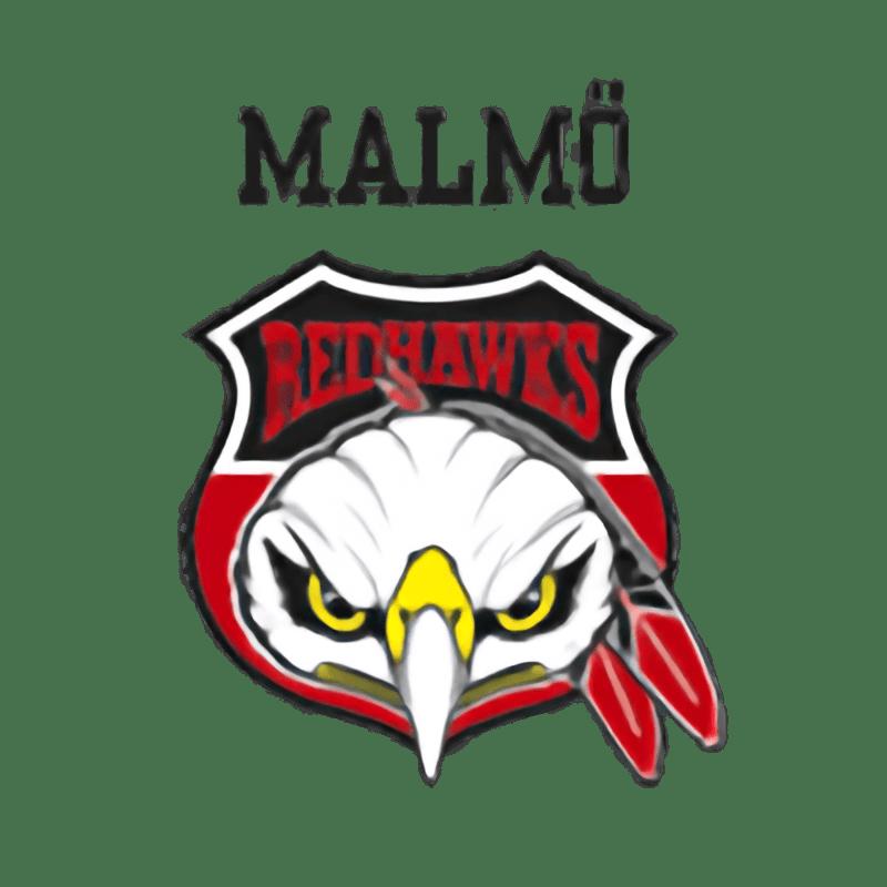 Мальмё Редхокс