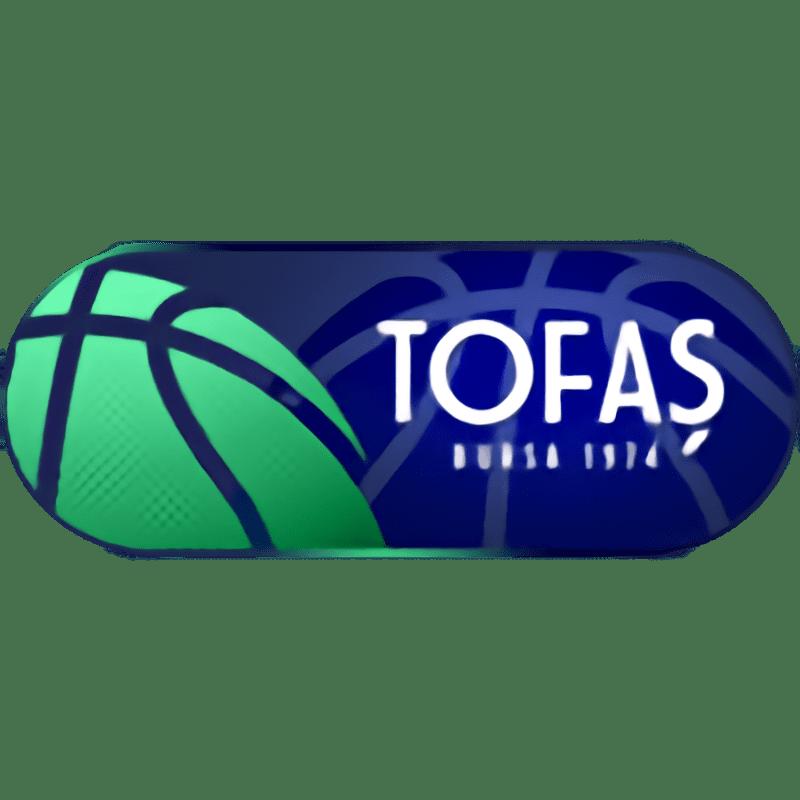 Тофас