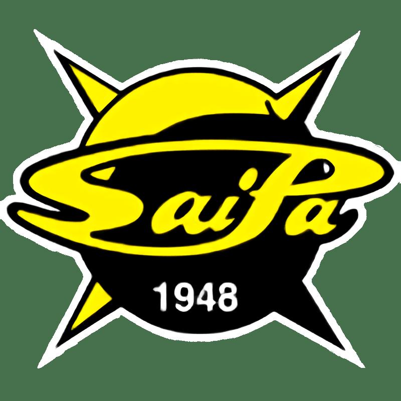 Сайпа