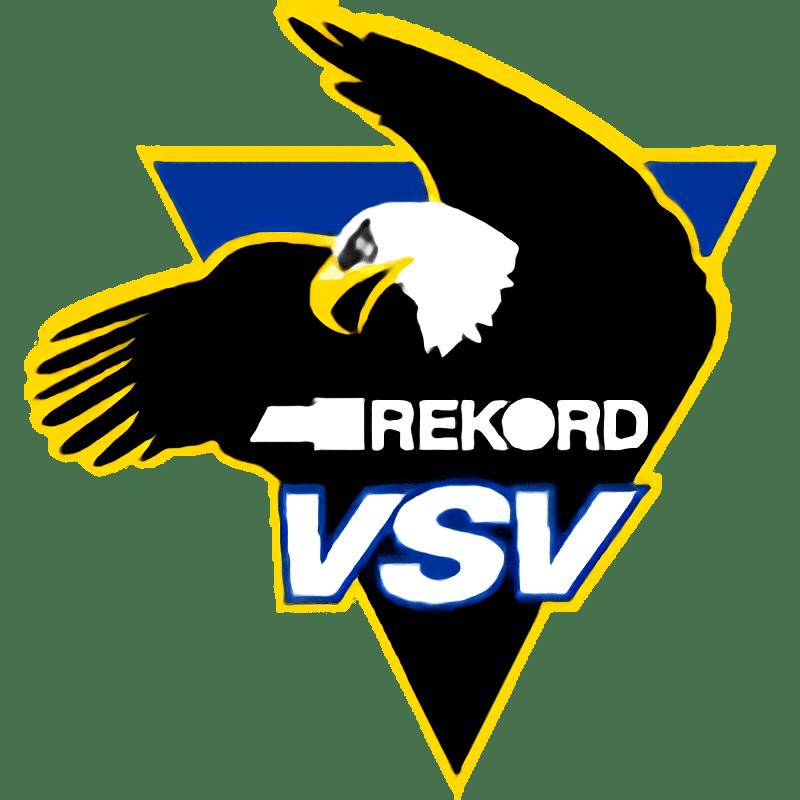 EC VSV U20