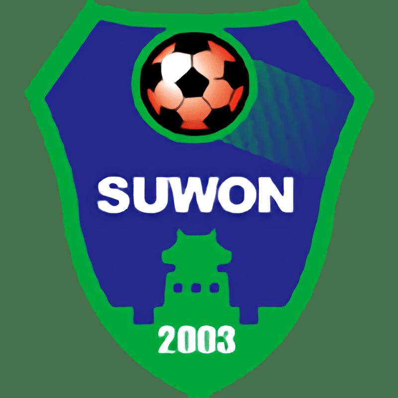 Сувон