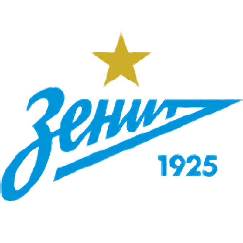 Зенит Санкт-Петербург II