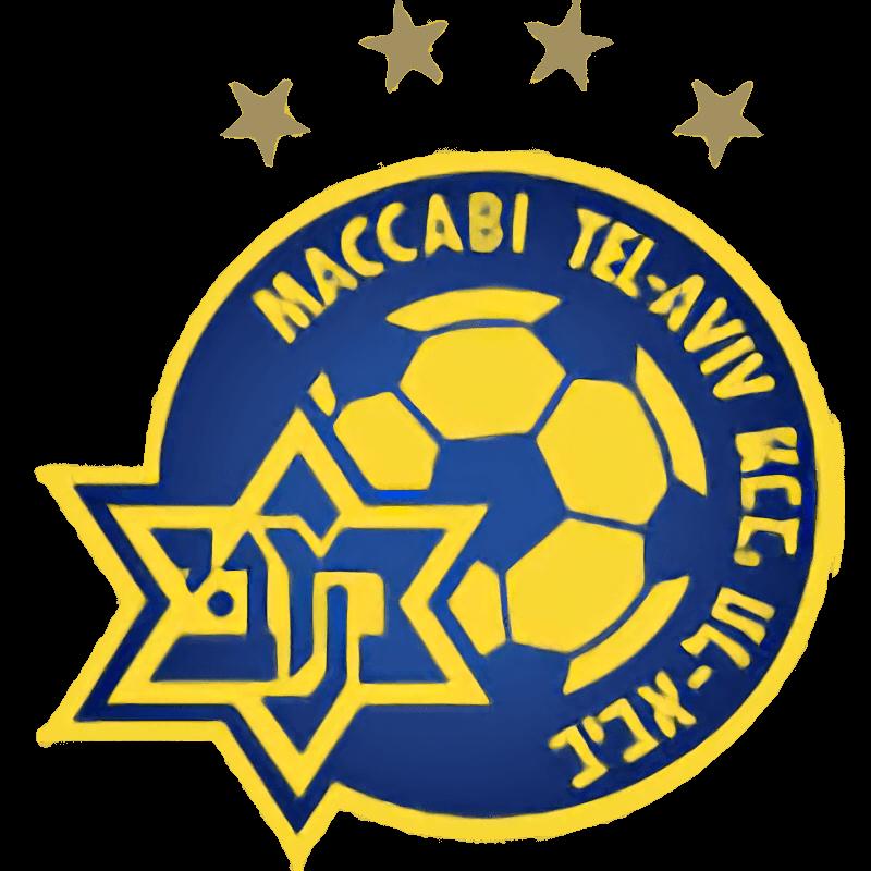 Маккаби