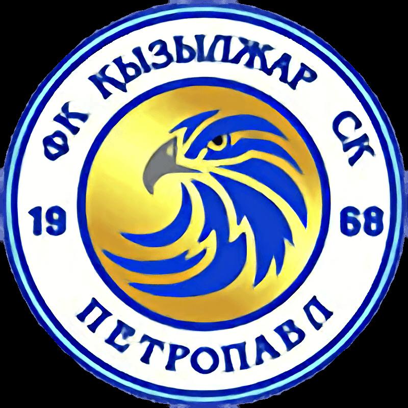 Кызыл-Жар