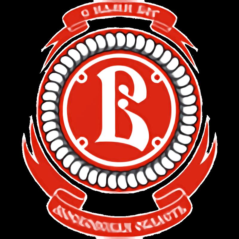 ХК Витязь