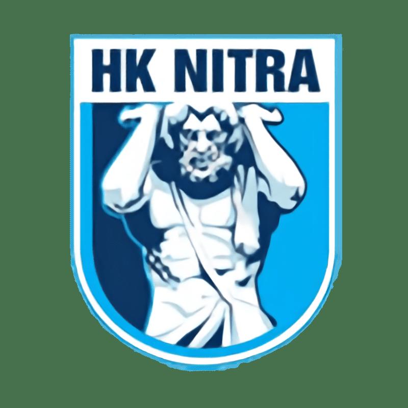 ХК Нитра