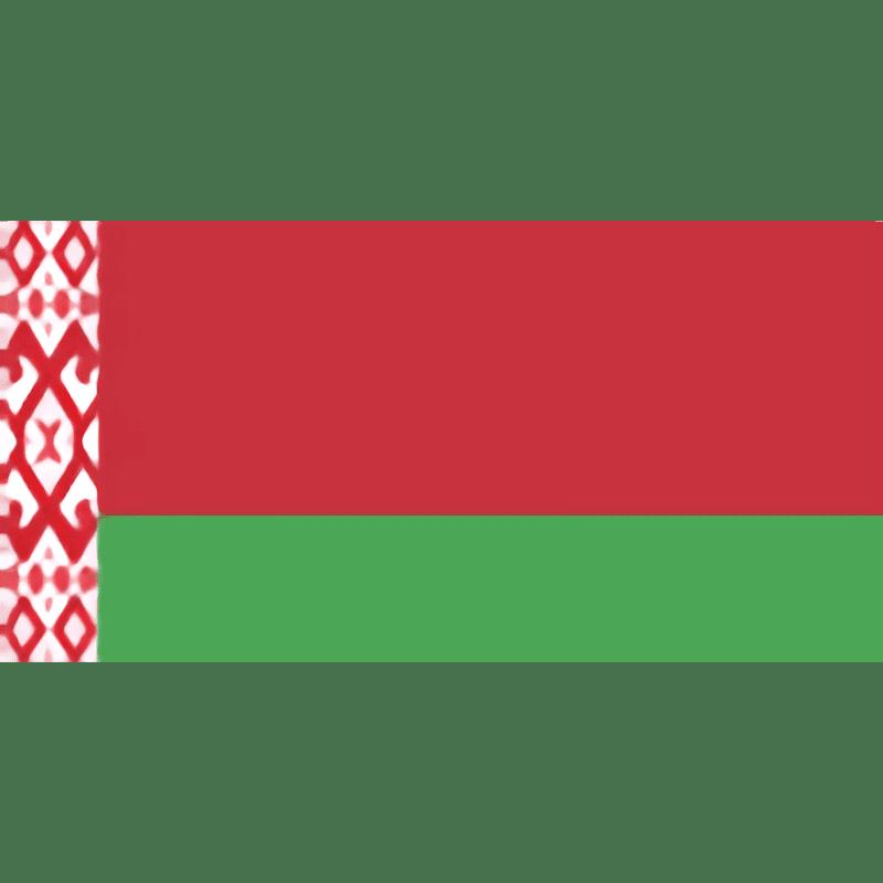Р. Беларусь