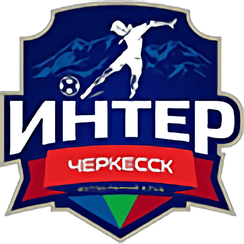 FC Inter Cherkessk
