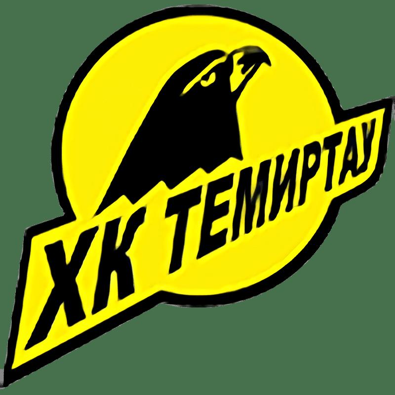 ХК Темиртау