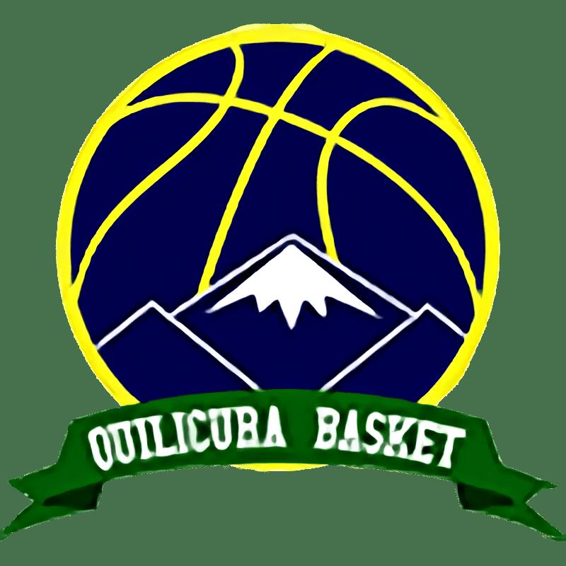 Cds Quilicura Basket