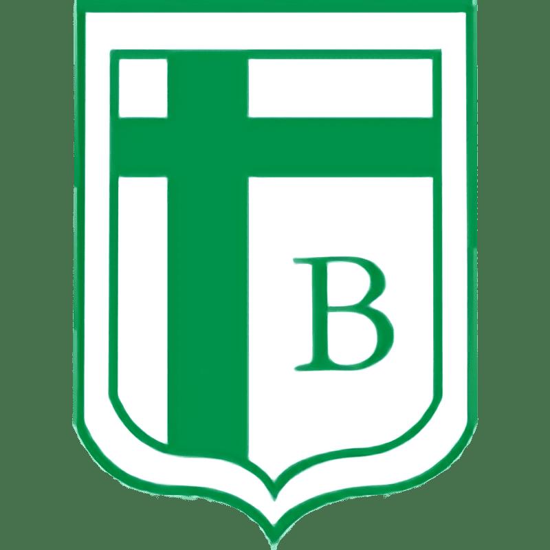 Спортиво Бельграно де Сан Франциско