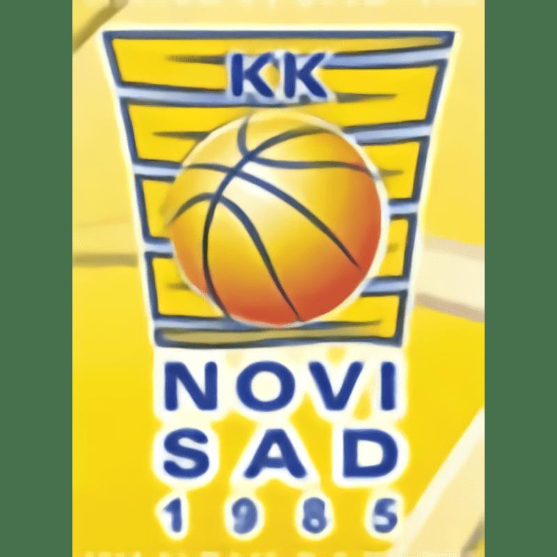 КК Воеводина