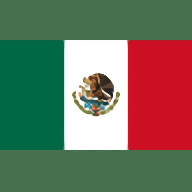 Мексика - Олимпийская команда