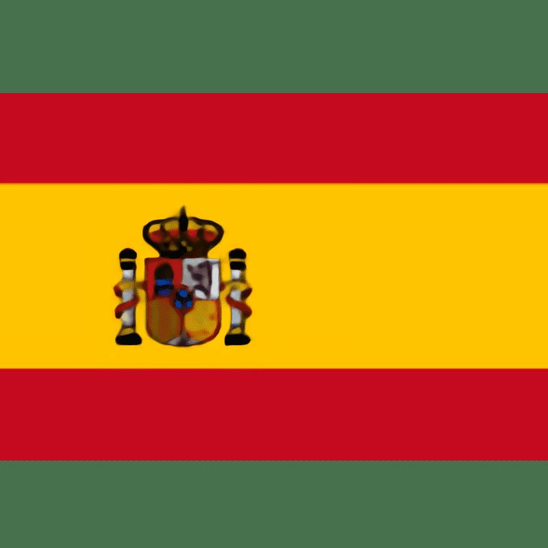 Испания - Олимпийская команда